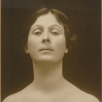 Nietzschean Influences in Isadora Duncan's Dance Philosophy