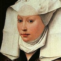 Is God a Woman? The Visions of Julian of Norwich