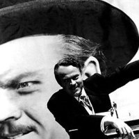'Heart of Darkness' in 'Citizen Kane'