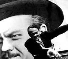 Orson_Welles-Citizen_Kane1