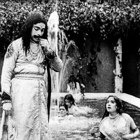 'Raja Harischandra', the First Indian Feature Film