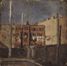 1887_backyard_image