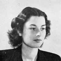WWII Heroines: Violette Szabo