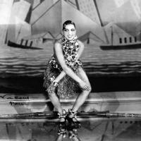 Josephine Baker: Muse of Modern Architecture
