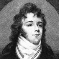 Beau Brummell: The Dandy as Social Revolutionary