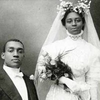 James Van Der Zee: Life and Death in Harlem