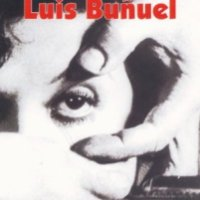 Luis Buñuel's 'Un Chien Andalou: Logic in the Illogical