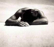 The Sunbaker (1937)