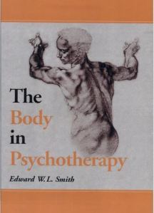 bodyinpsychotherapy