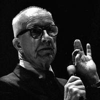 Buckminster Fuller on Childhood and Education