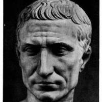 The Mercantile Reign of Julius Caesar