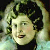 Florence Foster Jenkins: The World's Worst Singer?