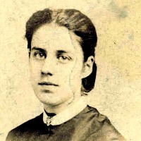 Emma Lazarus: A Question of Liberty