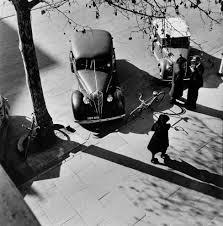 Street scene (1946)