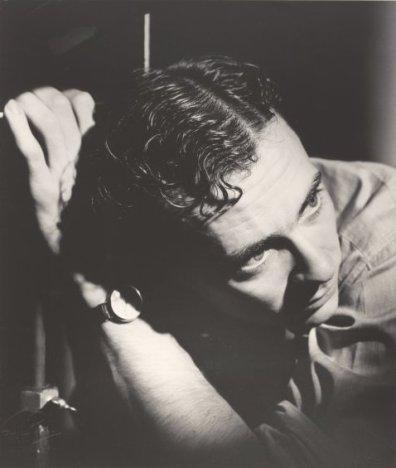 Dupain in 1938