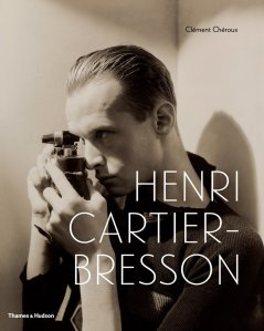 Cartier-Bresson's Street Photography: The Perfect Take