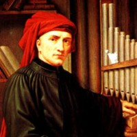 Early Music Masters: Josquin des Prez