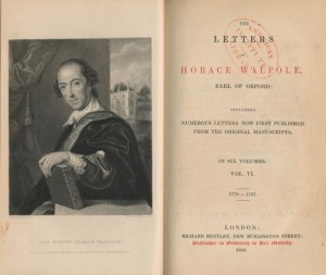 11-letters-of-horace-walspole-500