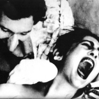 Aesthetic Delirium in Jack Smith's 'Flaming Creatures'