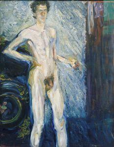 Nude_Self-Portrait_with_Palette_Richard_Gerstl