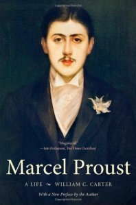 proust-carter