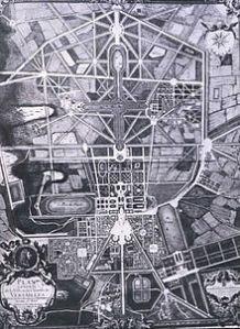 Versailles,_Garden_Plan
