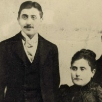 Marcel Proust and his Mother: A Unique Bond