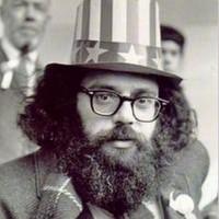 Ginsberg's Howl Versus American Censorship