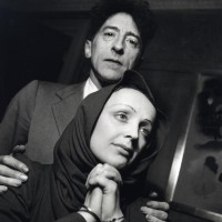 Piaf and Cocteau: Les Enfants Terribles
